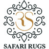 Safari Rugs