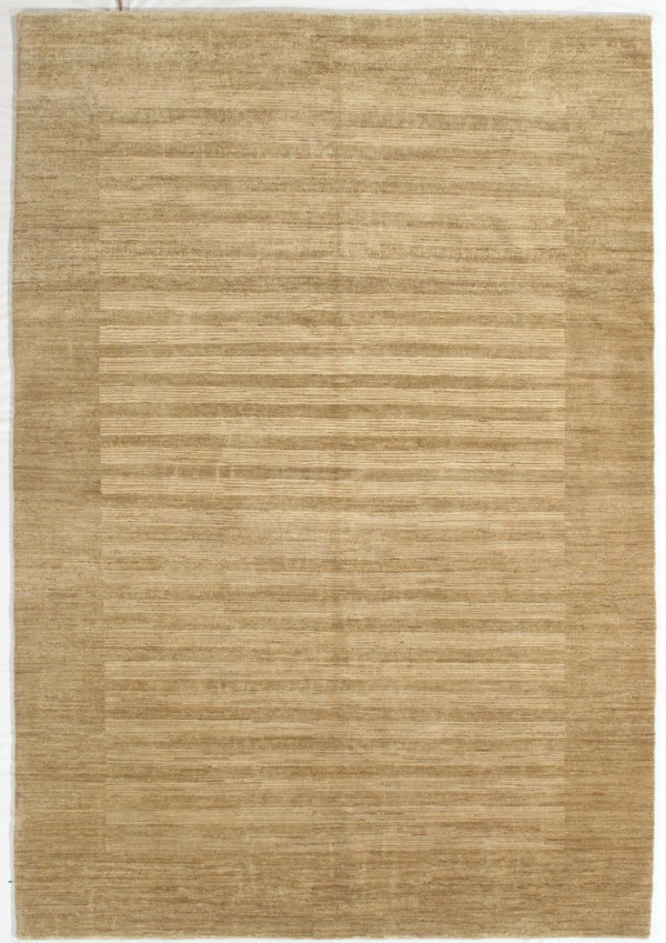 Contemporary Rugs