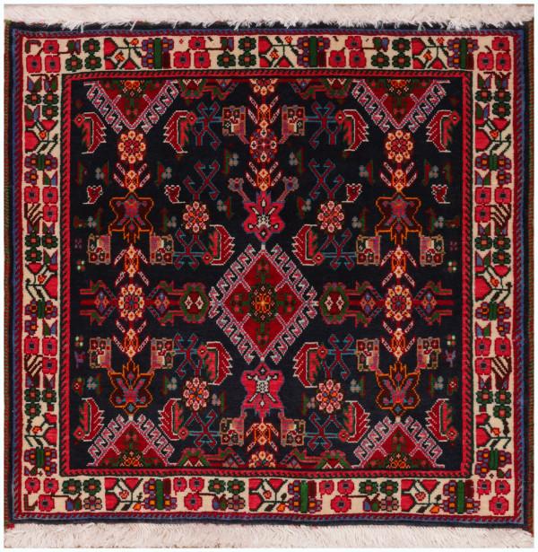 #51325 Abade Persian Rug