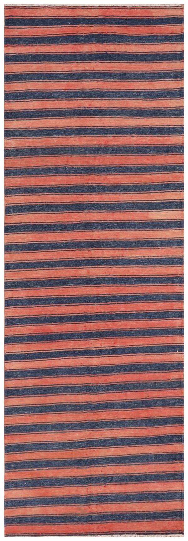 #51876 Vintage Persian Kilim