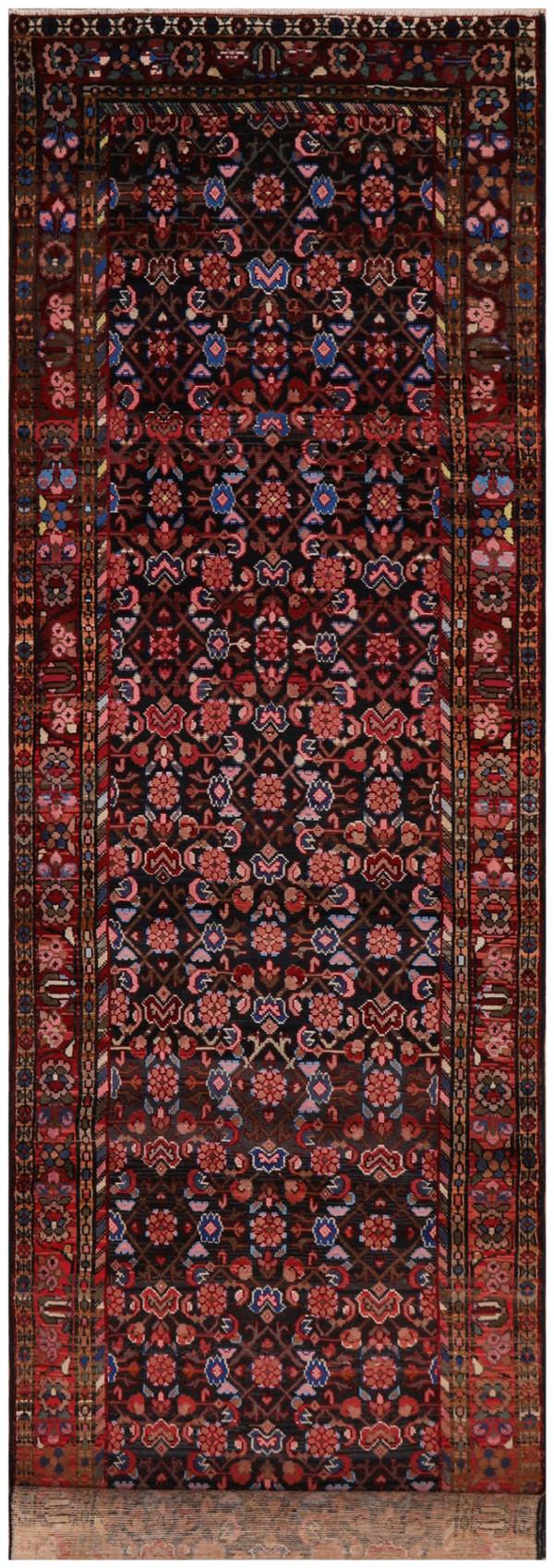 #52049 Cotton Persian Rug