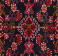 #51332 Abade Persian Rug