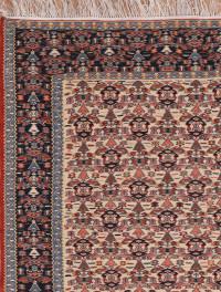 #51460 Kilim Persian Rug