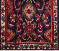 #51722 Cotton Persian Rug