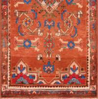 #51726 Cotton Persian Rug
