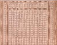 #51867 Vintage Persian Kilim