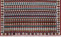 #51976 Cotton Persian Rug