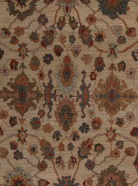 #42117 Sultanabad Persian Rug